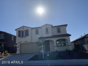11452 S ORION Drive, Goodyear, AZ 85338