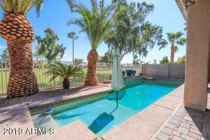 10919 E SAN TAN Boulevard, Sun Lakes, AZ 85248