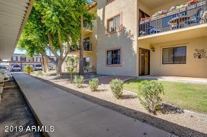 10330 W THUNDERBIRD Boulevard, C124, Sun City, AZ 85351