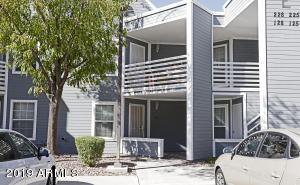 1505 N center Street, 126, Mesa, AZ 85201