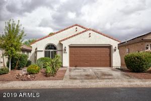 26654 W IRMA Lane, Buckeye, AZ 85396