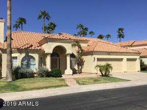 1410 W CLEAR SPRING Drive, Gilbert, AZ 85233