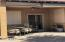 17652 N AVELINO Drive, Maricopa, AZ 85138