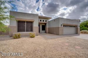 11215 S OAKWOOD Drive, Goodyear, AZ 85338