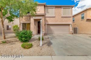 330 E DRY CREEK Road, San Tan Valley, AZ 85143