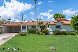 5318 N 33RD Street, Phoenix, AZ 85018