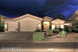 13333 N MANZANITA Lane, Fountain Hills, AZ 85268