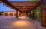 22221 N CALLE ROYALE Street, Scottsdale, AZ 85255