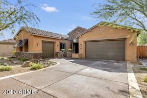 18430 N 97th Place, Scottsdale, AZ 85255