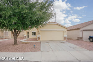 9067 N 115TH Drive, Youngtown, AZ 85363