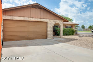 5625 W GROVERS Avenue, Glendale, AZ 85308