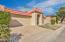 7944 E VISTA Drive, Scottsdale, AZ 85250