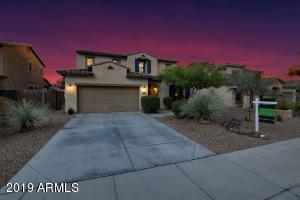 29676 N 126TH Drive, Peoria, AZ 85383