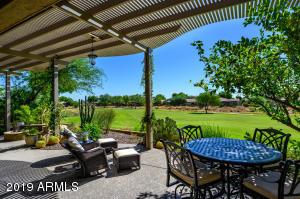 27377 N 125TH Drive, Peoria, AZ 85383