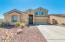 2627 E DRY WOOD Road, Phoenix, AZ 85024