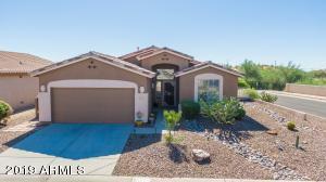 6505 S GINTY Drive, Gold Canyon, AZ 85118