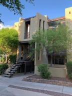 461 W HOLMES Avenue, 360, Mesa, AZ 85210