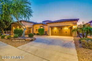27582 N 125TH Avenue, Peoria, AZ 85383