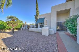 6771 E AIRE LIBRE Lane, Scottsdale, AZ 85254