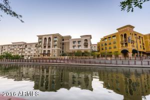 7025 E Via Soleri Drive, 3016, Scottsdale, AZ 85251