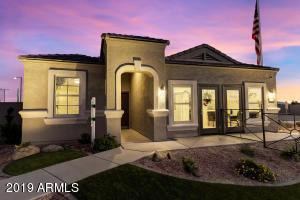 25551 W ALLEN Street, Buckeye, AZ 85326