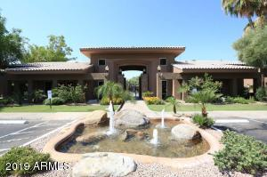 7009 E ACOMA Drive, 2102, Scottsdale, AZ 85254