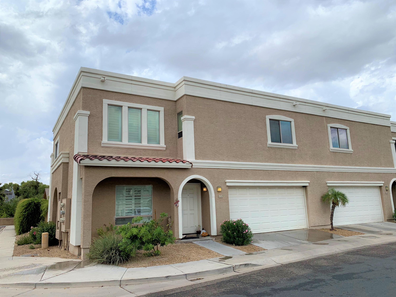 Photo of 5232 N 16TH Lane, Phoenix, AZ 85015