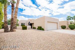 16631 N 67TH Place, Scottsdale, AZ 85254
