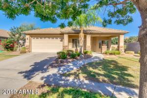 3795 S DEW DROP Lane, Gilbert, AZ 85297