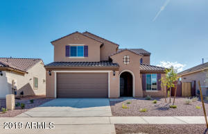 25616 N 162ND Drive, Surprise, AZ 85387