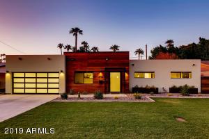 6908 E 5TH Street, Scottsdale, AZ 85251