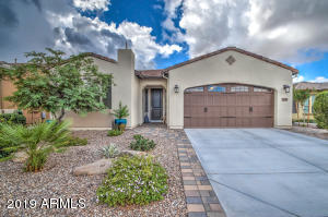 36146 N STONEWARE Drive, San Tan Valley, AZ 85140
