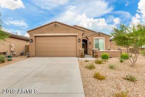 17508 W SUMMIT Drive, Goodyear, AZ 85338