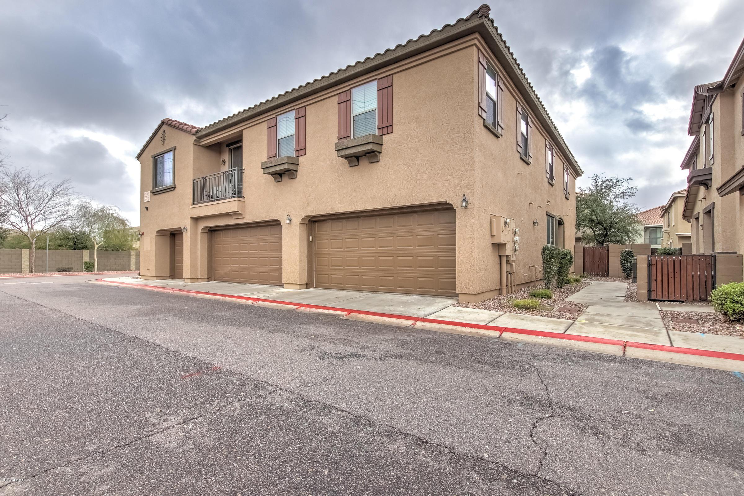 Photo of 1265 S AARON -- #363, Mesa, AZ 85209