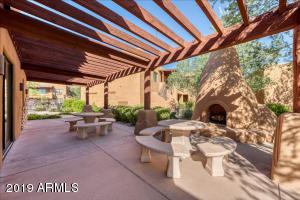 13300 E VIA LINDA #2060, Scottsdale, AZ 85259
