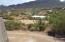 42213 N 3RD Street, Phoenix, AZ 85086