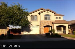 14877 N 145TH Drive, Surprise, AZ 85379