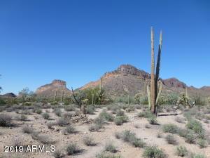 0 N Avram #81 Place, 81, Queen Creek, AZ 85142