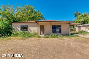 426 N ASHLAND, Mesa, AZ 85203