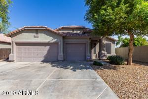 13208 W STELLA Lane, Litchfield Park, AZ 85340