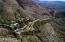 7718 E GOLDEN REEF Road, Cave Creek, AZ 85331
