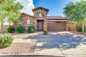 22393 E CHERRYWOOD Drive, Queen Creek, AZ 85142