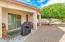 2245 N SHANNON Way, Mesa, AZ 85215