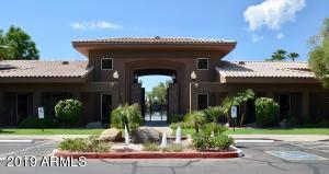 7009 E ACOMA Drive, 1041, Scottsdale, AZ 85254