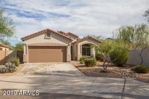 2550 W GRANITE PASS Road, Phoenix, AZ 85085
