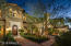 10835 E Mountain Spring Road, Scottsdale, AZ 85255