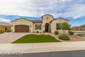 36206 N CLIMBING VINE Drive, San Tan Valley, AZ 85140