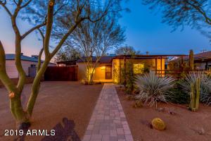 1206 W CLARENDON Avenue, Phoenix, AZ 85013