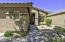 10554 E BETONY Drive, Scottsdale, AZ 85255