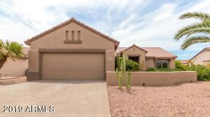 20018 N Painted Sky Drive, Surprise, AZ 85374